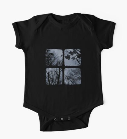 Winter of Discontent - TTV Kids Clothes