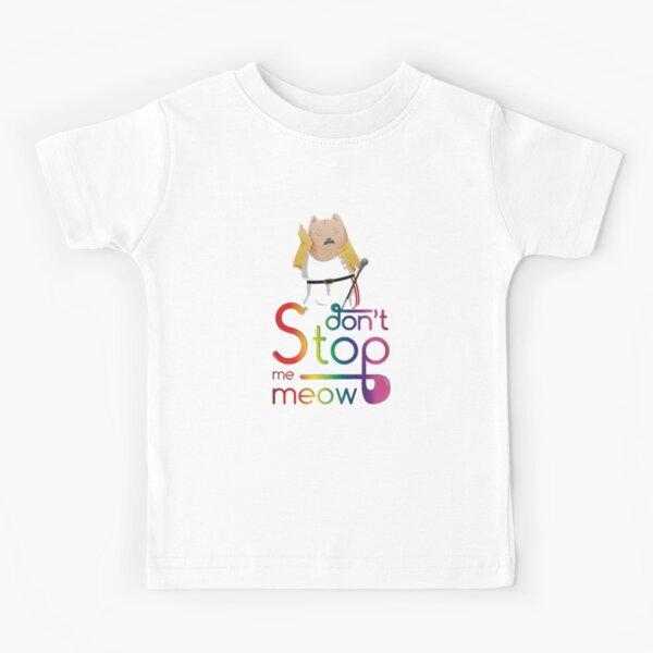 Matching Mother Baby Gift Set Op timus Silouette Womens T Shirt /& Baby T Shirt