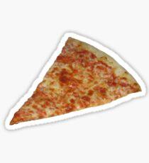 Pizza Aufkleber Sticker