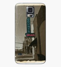 Counting Drugs Case/Skin for Samsung Galaxy