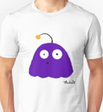 Gloop Unisex T-Shirt