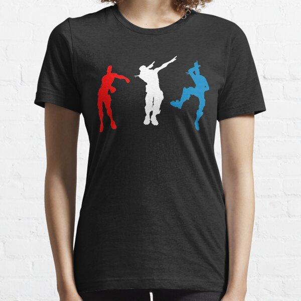 Floss Dance Gaming Gift Essential T-Shirt