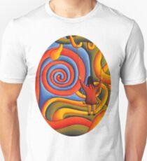 celtic dream T-Shirt