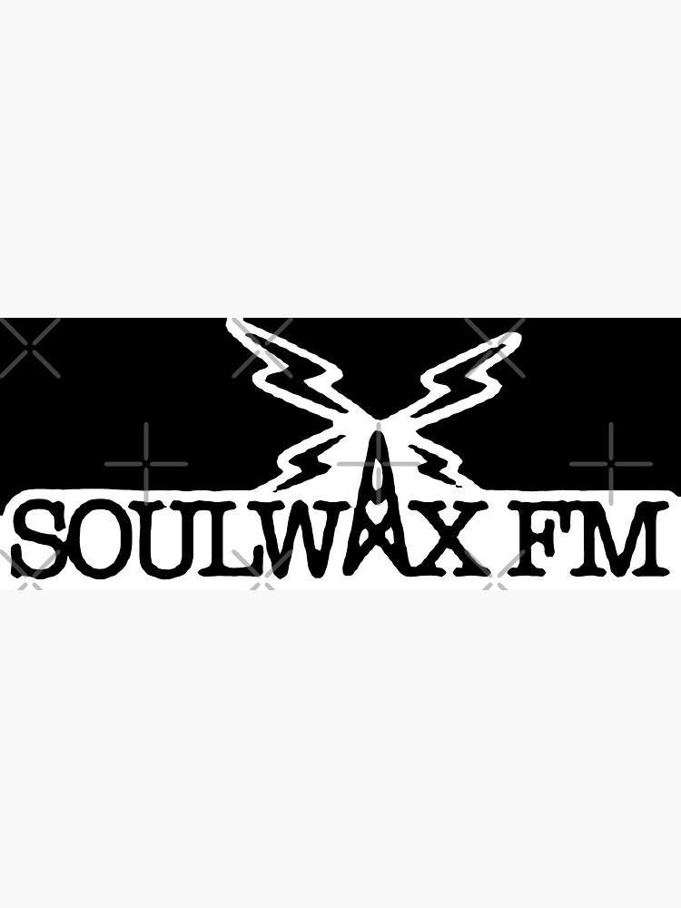 Soulwax FM GTA V Grand Theft Auto radio online by dubukat