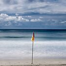 Quiet Manly by keoneandkenya
