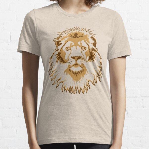 armee Essential T-Shirt