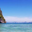 Thailand by oralphd