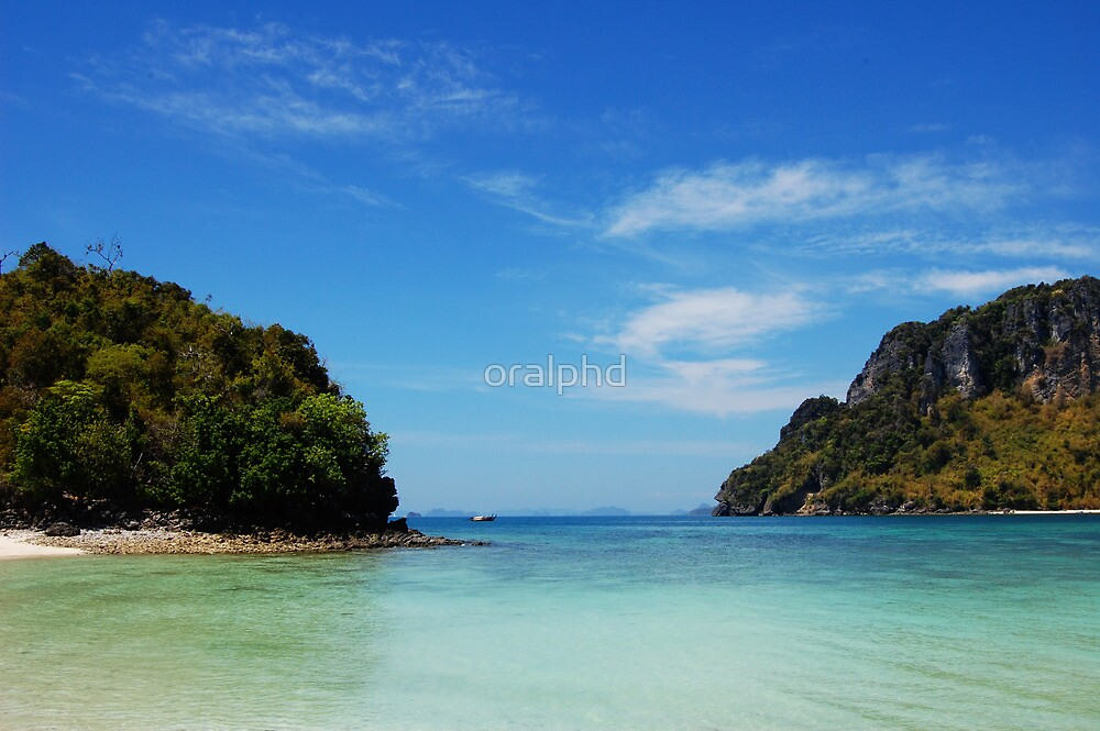 thailand2 by oralphd