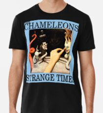 Chameleons Premium T-Shirt