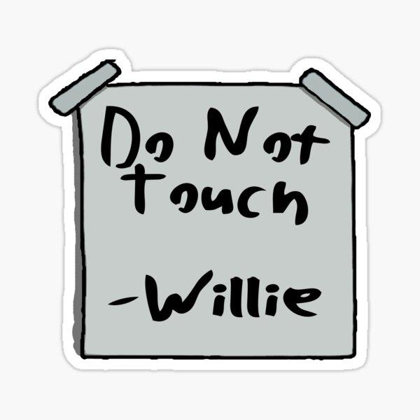 Good Advice Sticker