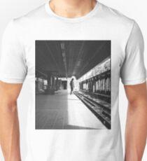 Station Unisex T-Shirt