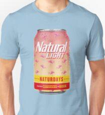 Naturday Slim Fit T-Shirt