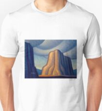 Desert Tower T-Shirt