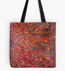 Cellular Universe 3 Tote Bag