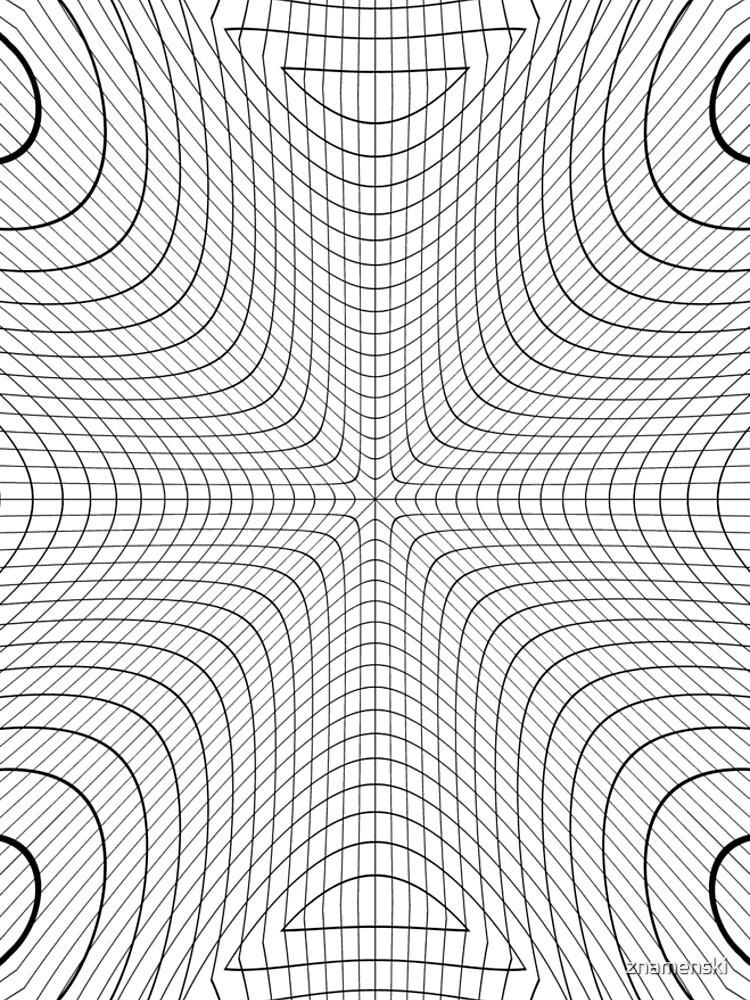 #Abstract, #pattern, #texture, #design, mesh, blue, grid, technology, white, metal, wallpaper by znamenski