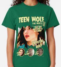 Camisetas Con Frases T Shirts Redbubble