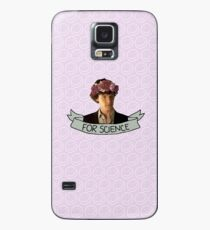 For Science, Jawn Case/Skin for Samsung Galaxy
