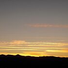 Sky Lines by Shulie1