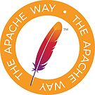 The Apache Way: Golden by Apache Community Development