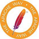 The Apache Way: Golden by Apache Community Development