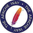 The Apache Way: Indigo by Apache Community Development