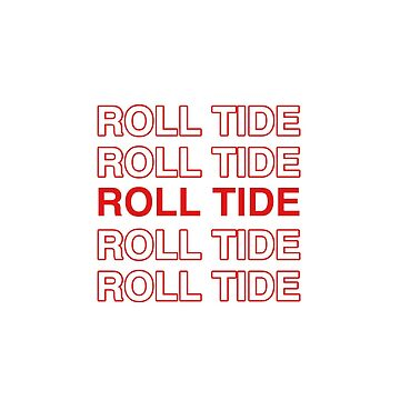 roll bama by femgate