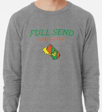 Es ist Rona Season, Jungs! T-Shirt Leichter Pullover