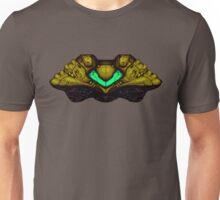 Super Metroid - Samus' Ship Unisex T-Shirt
