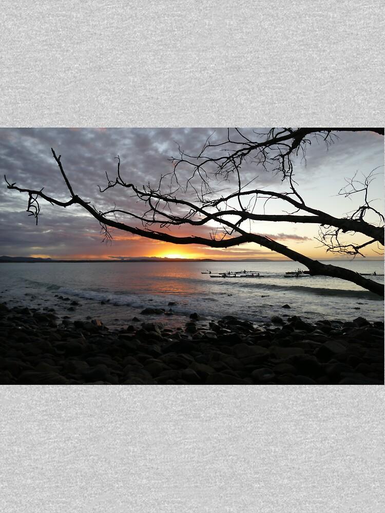 Laguna Bay by PhotosByG