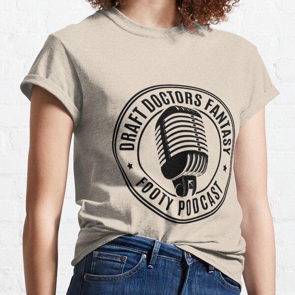 Logo shirt Classic T-Shirt
