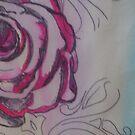 half rose by lakeca