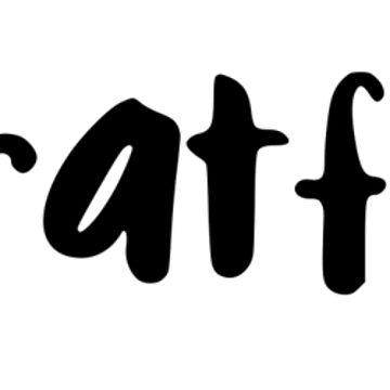 Stratford by FTML
