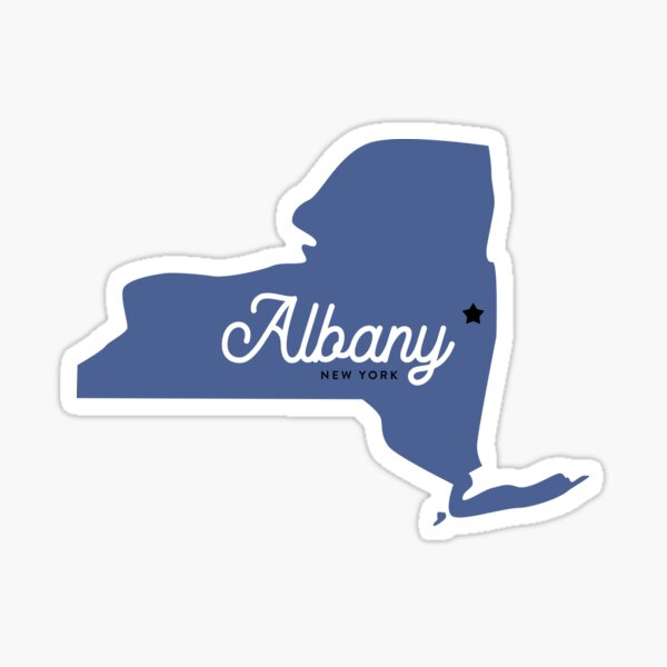 nackt in albany new york