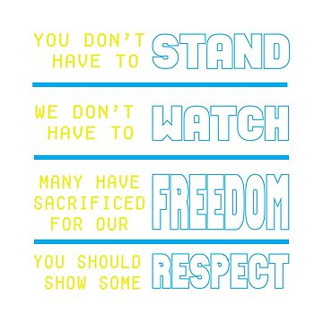 Show Some Respect Tshirt Designs Show some respect by Customdesign200