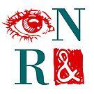 Randian Rebus by EvePenman
