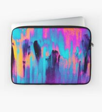 Paradies Laptoptasche