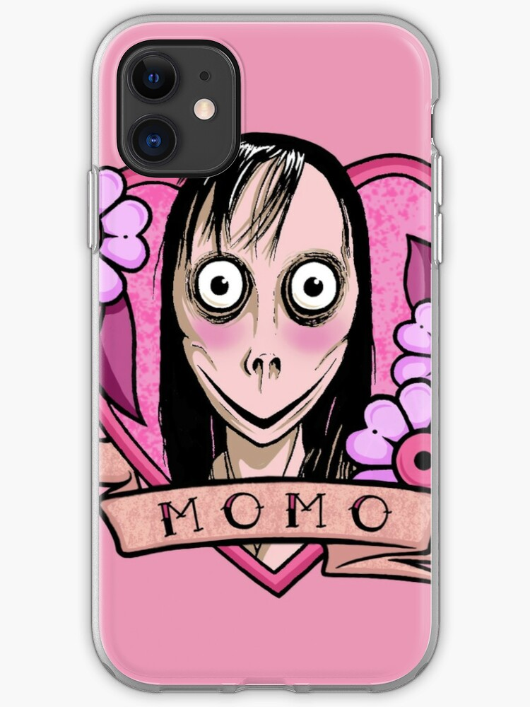 custodia momo design iphone 6