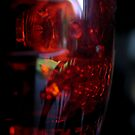 RED LIGHT by June Ferrol