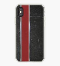 N7 Game Armour iPhone Case