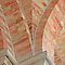 $ Arches, Beams, Trusses, Staircases, Pillars or Columns