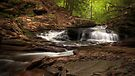 Seneca Falls by Aaron Campbell