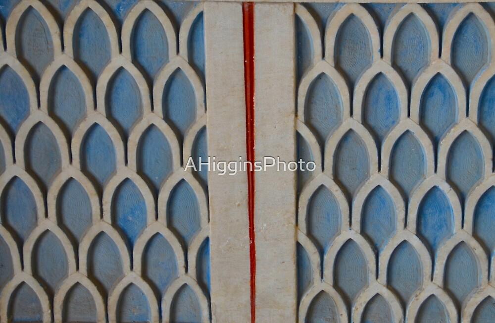 Athenian pattern 3 by LoveAphoto