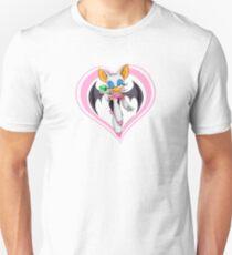 Made of Hearts T-Shirt