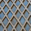 Athenian pattern 2 by LoveAphoto