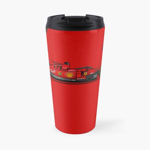 SF90 Travel Mug