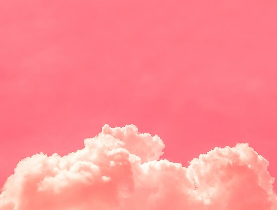 Summertime Dreams by GalaxyEyes