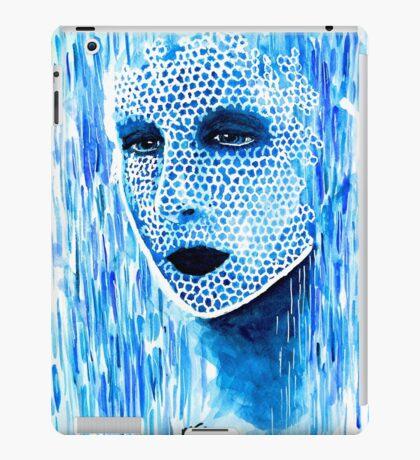 Indogene iPad Case/Skin