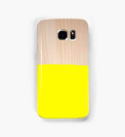 Sorbet V Samsung Galaxy Case/Skin