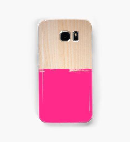 Sorbet IV Samsung Galaxy Case/Skin