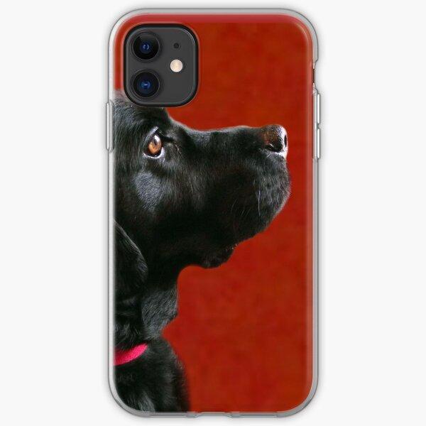 Cooper iPhone Soft Case